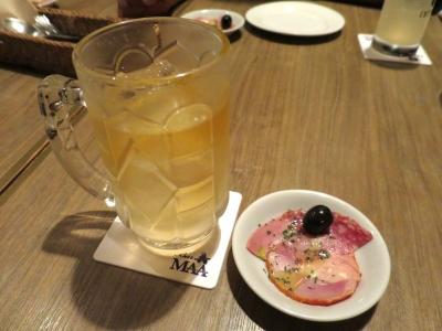 20151121ROJIURA_haibo-ru.jpg