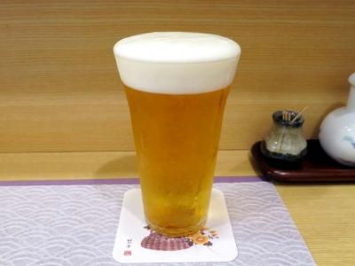 20151126FUNE_beer.jpg