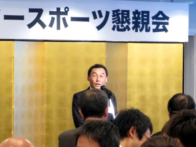 20151127DL_nakajimasan.jpg