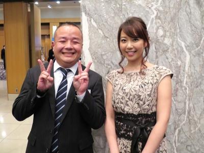 20151127JAF_suguroana.jpg