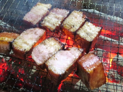 20151129BBQ_be-kon_cut.jpg