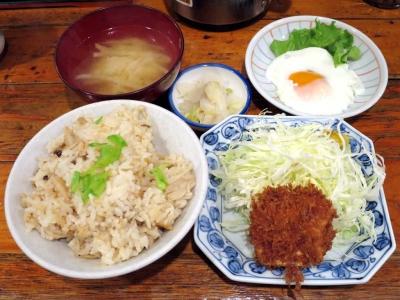 20151202SUWA_takikomigohan.jpg