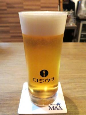 20151203ROJIURA_beer.jpg