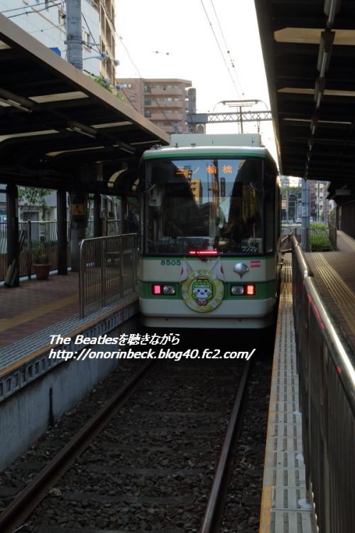 IMG6D_2015_10_12_9999_346.jpg