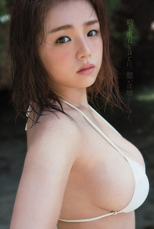 篠崎愛005