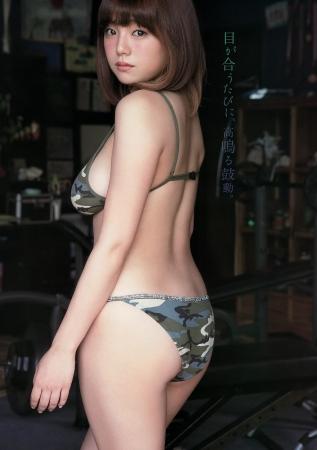 篠崎愛010