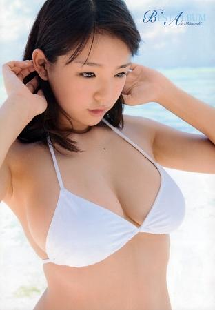 篠崎愛032