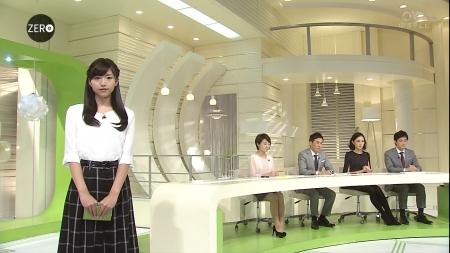 久野静香011