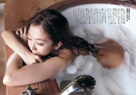 優香026