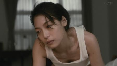 相武紗季006