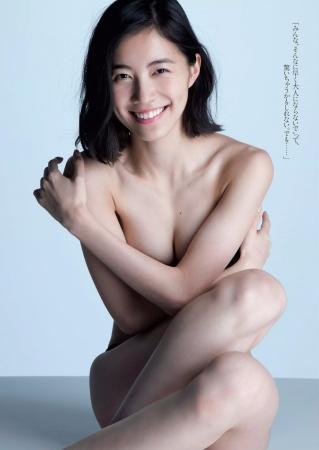 松井珠理奈001
