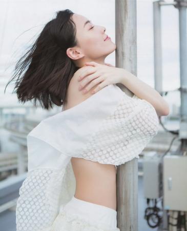 松井珠理奈026