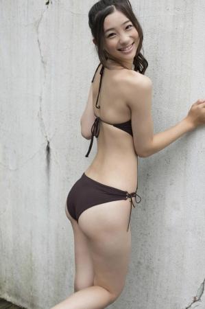 足立梨花009