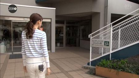 桐谷美玲027