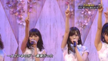 西野七瀬038