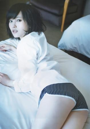 山本彩009