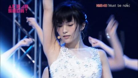 山本彩033