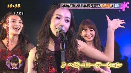 板野友美033
