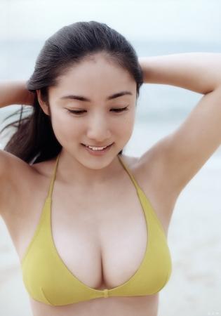 紗綾027