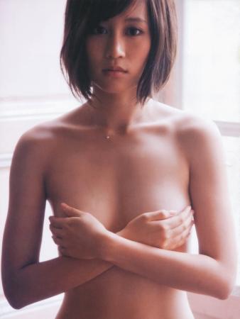 前田敦子014