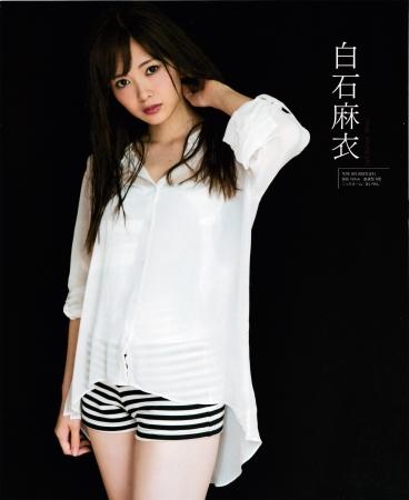 白石麻衣023
