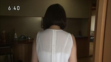 井上あさひ003