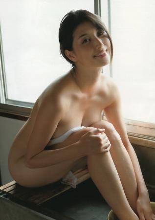 橋本マナミ012
