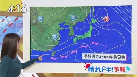 気象予報士014