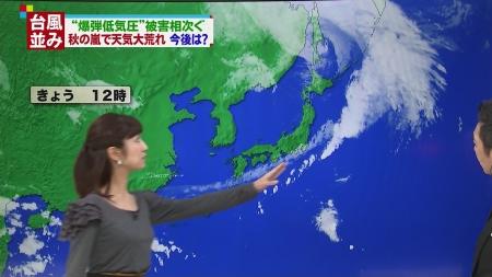 気象予報士035