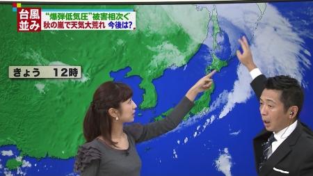 気象予報士036