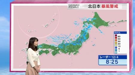 気象予報士049
