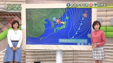 気象予報士057