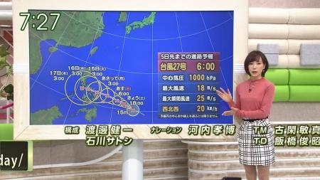 気象予報士064