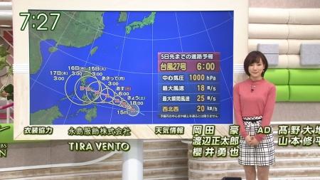 気象予報士065