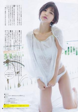 篠田麻里子003