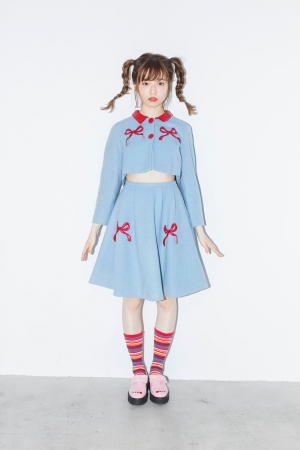 島崎遥香017