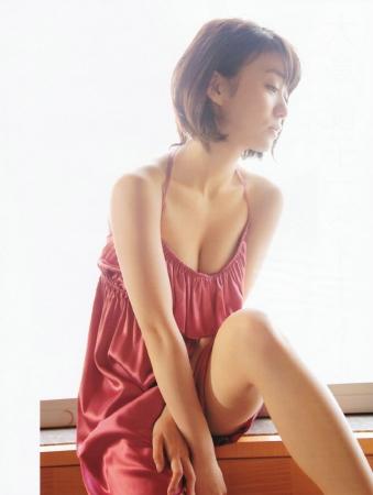 大島優子010