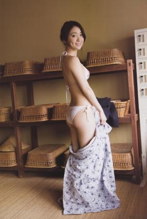 大島優子020