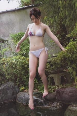 大島優子023