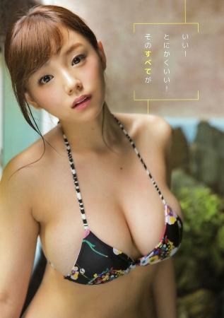 篠崎愛012