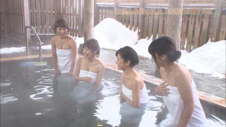 温泉入浴027