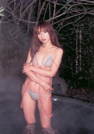 優木まおみ003