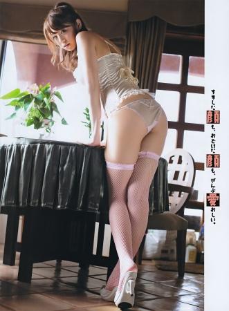 中村静香003
