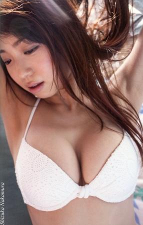 中村静香009