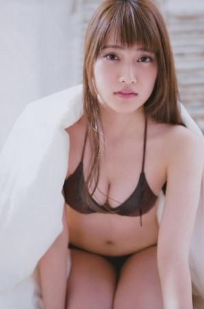 入山杏奈001