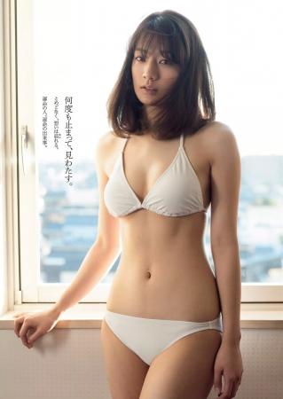 佐藤美希017
