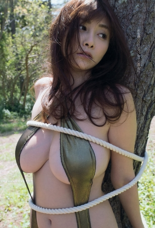 杉原杏璃001