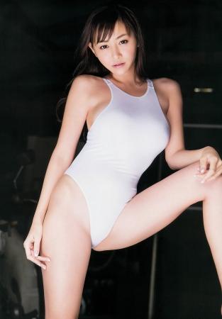 杉原杏璃029