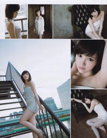 山本彩004
