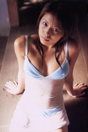 若槻千夏021